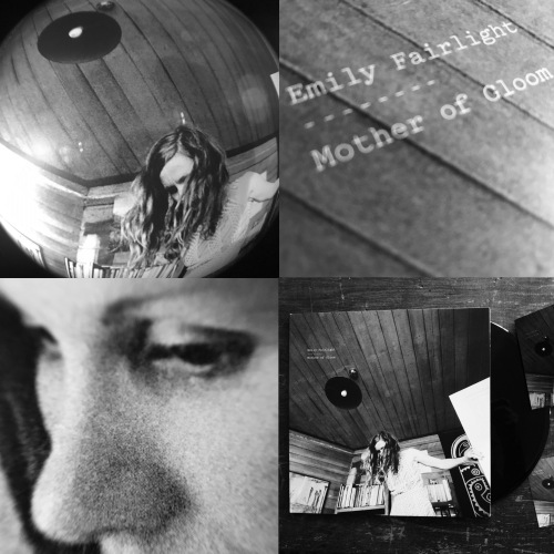 Emily Fairlight_Mother of Gloom_Quad Image_Half size
